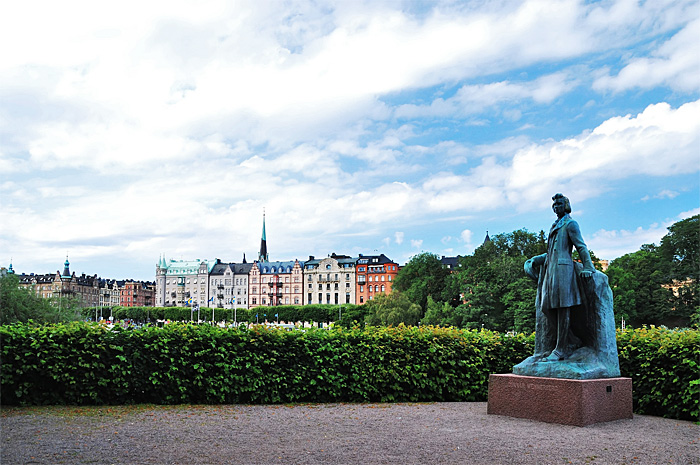 Stockholm28.JPG