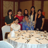 Corporate Image, Business & Dining Etiquette - DSC01126.JPG