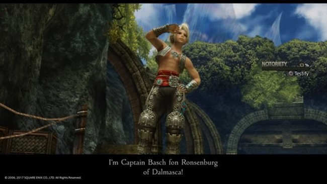 final fantasy 12 tips 01
