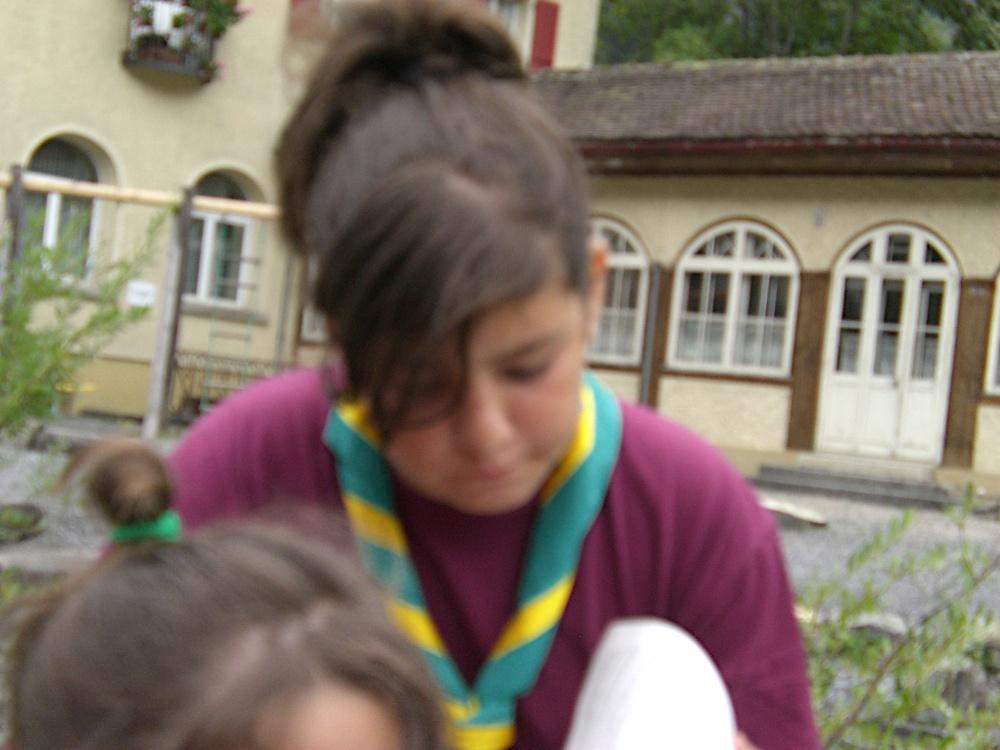 Campaments a Suïssa (Kandersteg) 2009 - CIMG4588.JPG