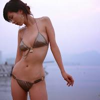 Bomb.TV 2006-12 Aki Hoshino BombTV-ha018.jpg