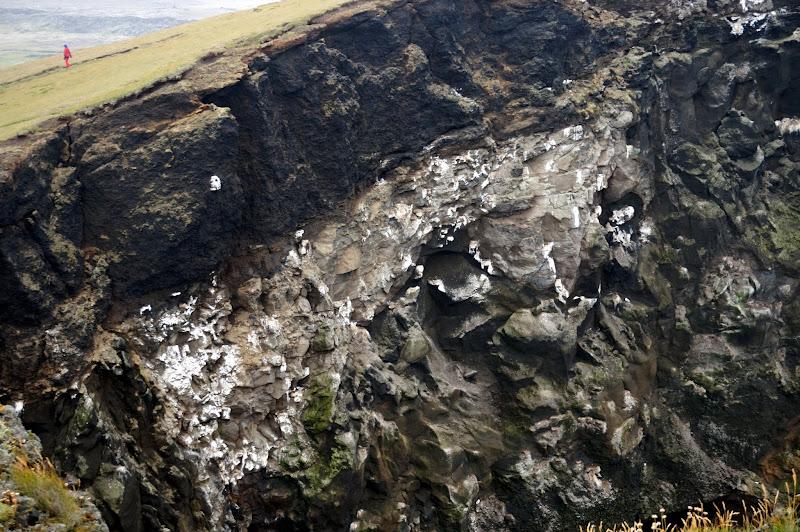 DSC04995 - Reykjanes rocks