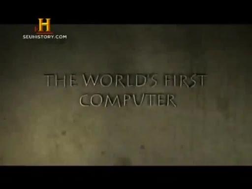 Download Filme History Chanel: O Primeiro Computador do Mundo – Dublado