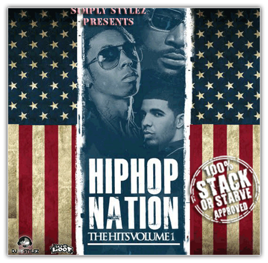 hip hop nationalism This investigation examines two primary strains of nationalist hip hop which  emerged in the late 1980s: afrocentric hip hop nationalism and.
