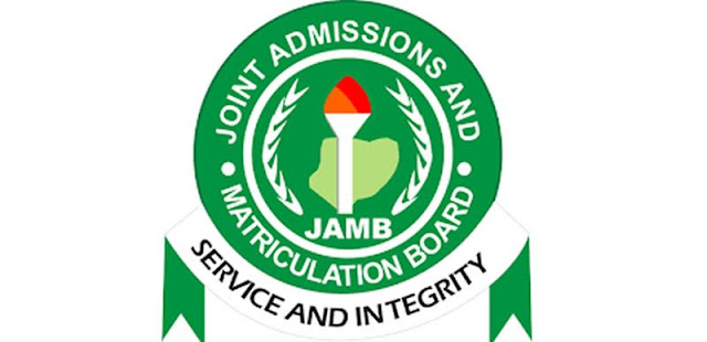 JAMB Accredits 72 Centres For 2018 JAMB