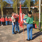 2005 Sint Jorisdag inst als leiding scouts.jpg