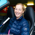 Ekaterina Makarova - 2016 Porsche Tennis Grand Prix -DSC_3877.jpg