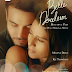 PINOY ROMANCE-DRAMA 'BELLE DOULEUR' WINS BIG IN THE RECENT 54TH WORLDFEST HOUSTON INTERNATIONAL FILMFEST