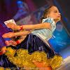2014_03_15_CDO_Olomouc_2014-03-15_0079.jpg