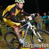 fairplayfoto.net_MK_120811_2047.jpg