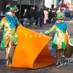 carnavals_optocht_dringersgat_2015_102.jpg