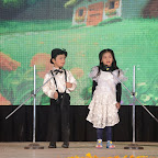 Annual Day 16-17 (English Play Pre-primary) 24.12.2016