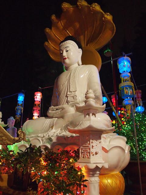 2013 Đêm Giao Thừa Quý Tỵ - 245.JPG