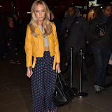 OIC - ENTSIMAGES.COM - Nicola Hughes at the  The Edit Matalan's SS16 Collection  in London 17th March 2016 Photo Mobis Photos/OIC 0203 174 1069
