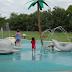 Criança morre após contrair 'ameba comedora de cérebro' em fonte recreativa nos EUA