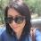 Ana Lilia Pacheco Carrillo's profile photo