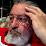 John zeTozer's profile photo