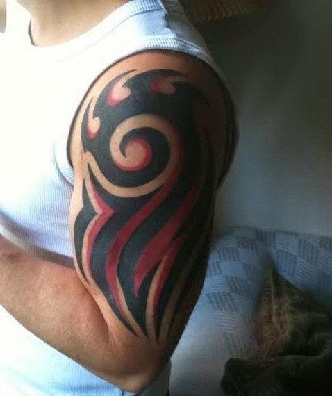 tatuagens_tribais_32