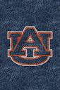 Auburn%252520Tigers%252520Navy.jpg