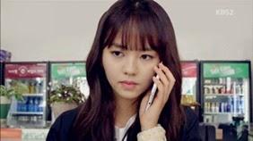 Who.Are.You.School.E01[www.wikikorean.com] 341_副本