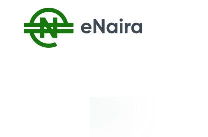 E-Naira: Company Sues CBN For Trademark Infringement