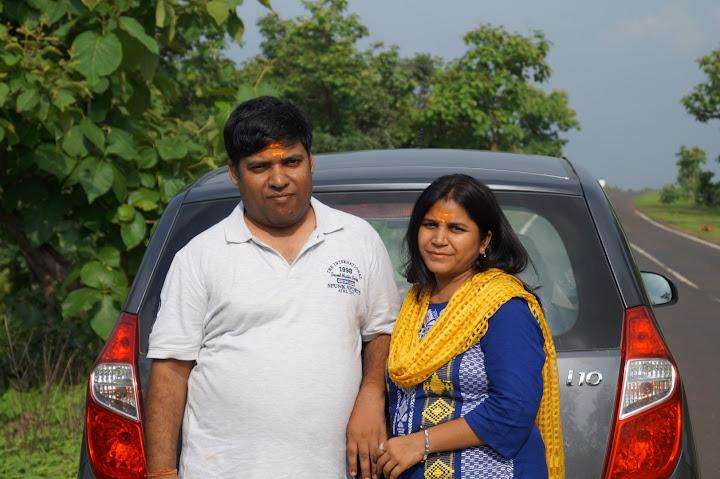 Omkareshwar and Hanmuntiya water resort - DSC06507.JPG
