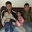 Rafael Campos Escandon's profile photo