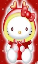Chrimbo_Hello_Kitty.jpg
