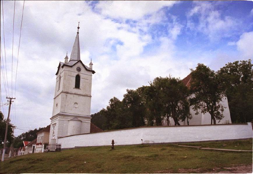 Székelyzsombor 2004 - img64.jpg