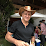 Rogério Assis's profile photo