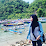 Nurul Lim's profile photo