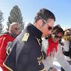 IPA-Schifahren 2011 034.JPG