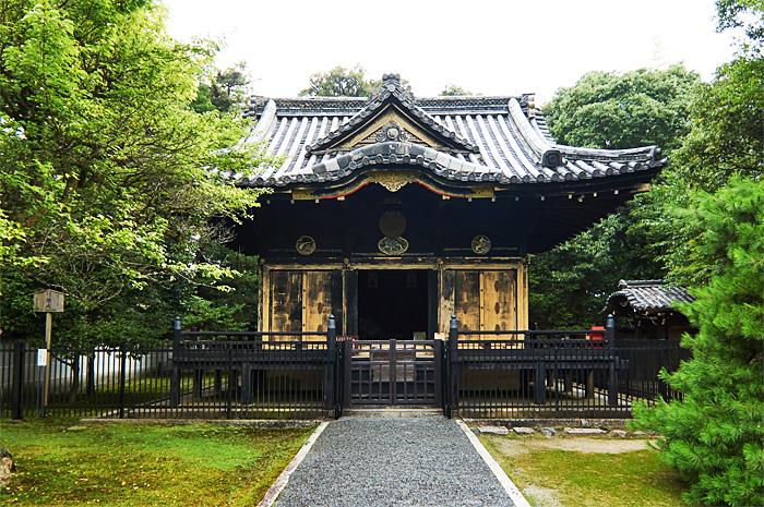 KyotoKonchiIn06.jpg