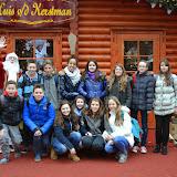 2014-12-13 B Winterland