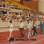 1985 - Monaco 4.jpg