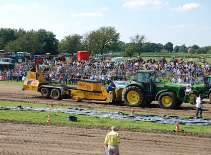 Zondag 22--07-2012 (Tractorpulling) (339).JPG
