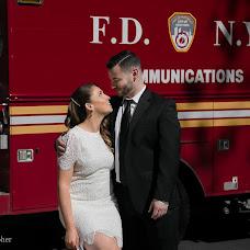 Wedding photographer Mariya Gordova (gordova). Photo of 20.07.2015