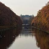 2013-10-25_Na_spacerku_Agrykola