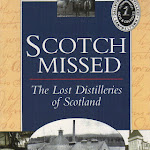 "Brian Townsend ""Scotch Missed. The Lost Distilleries of Scotland"", Neil Wilson Publishing, Glasgow 1997.JPG"