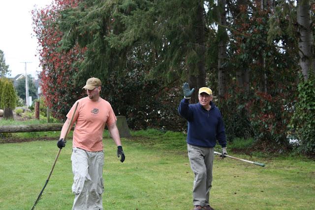2011 Cleanup-Shakedown - IMG_7257.JPG