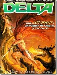 Delta--Revista-39---pgina-1_thumb3