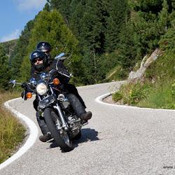 Motorradtour Crucolo 07.08.12-7683.jpg