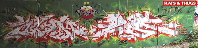 mesuk-acsk-wbk (13)