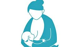 Tip Meningkatkan Penghasilan Susu Ibu