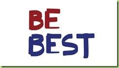 be-best-Melania-Trump-logo_dezeen_2364_col_0-852x479
