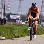 Triathlon Zwijndrecht 2013-16_8754260401_l.jpg