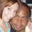 Rodney Rodriguez (TECHYROD)'s profile photo