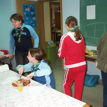 Vodova akcija-Papige, Ilirska Bistrica 2004 - Vod%2BPaipge%2B015.jpg