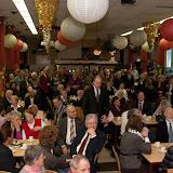 Installatieviering H.Willibrordus - 13 dec 2009 - ROLI-20091213-131415-5731.jpg