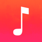 Pinas fm 95 5 top 10 songs 2016 hip